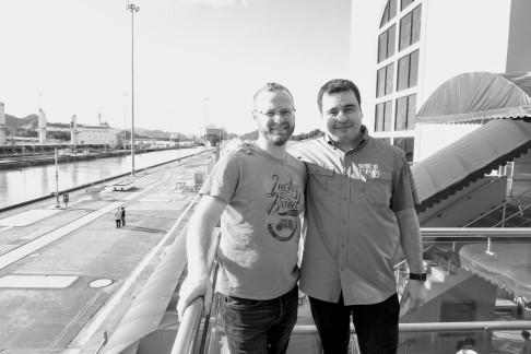 Daniel Y Hector